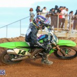 Motocross Bermuda, January 1 2016-55