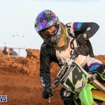 Motocross Bermuda, January 1 2016-56