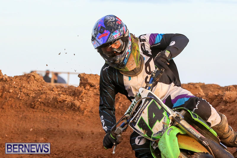 Motocross-Bermuda-January-1-2016-56