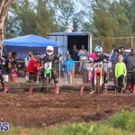 Motocross Bermuda, January 1 2016-57