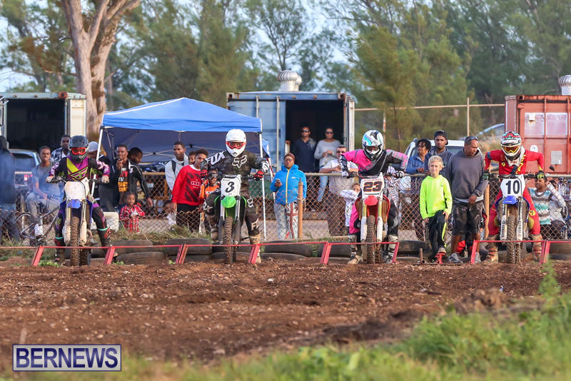 Motocross-Bermuda-January-1-2016-57