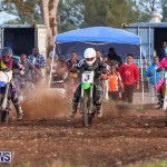 Motocross Bermuda, January 1 2016-58