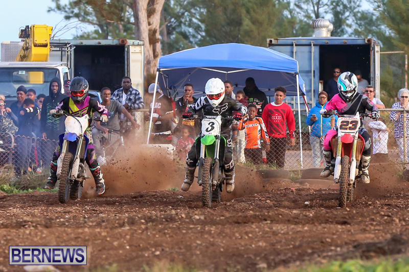 Motocross-Bermuda-January-1-2016-58