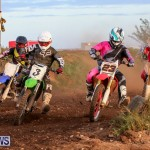Motocross Bermuda, January 1 2016-59