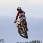 Motocross Bermuda, January 1 2016-6