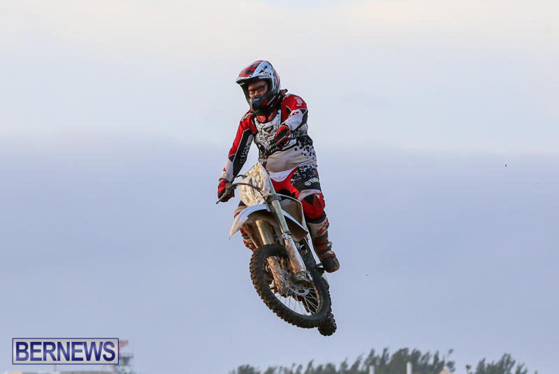 Motocross-Bermuda-January-1-2016-6