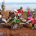 Motocross Bermuda, January 1 2016-60