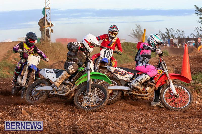 Motocross-Bermuda-January-1-2016-60