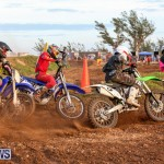 Motocross Bermuda, January 1 2016-61