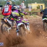 Motocross Bermuda, January 1 2016-62
