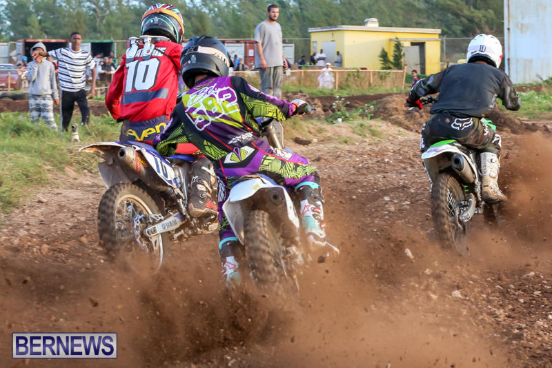 Motocross-Bermuda-January-1-2016-62