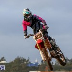 Motocross Bermuda, January 1 2016-63