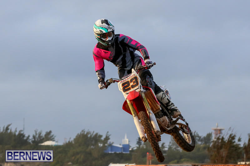 Motocross-Bermuda-January-1-2016-63