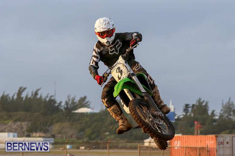 Motocross-Bermuda-January-1-2016-64