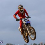 Motocross Bermuda, January 1 2016-65