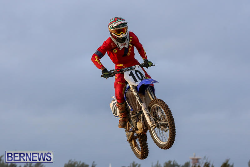 Motocross-Bermuda-January-1-2016-65
