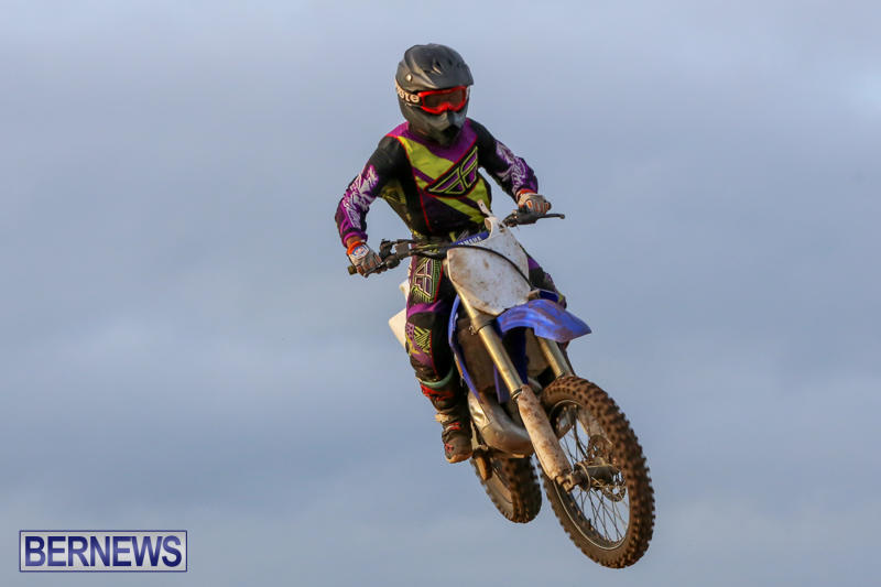 Motocross-Bermuda-January-1-2016-66