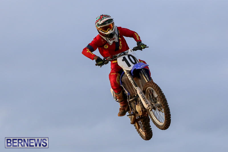 Motocross-Bermuda-January-1-2016-67