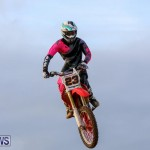 Motocross Bermuda, January 1 2016-68