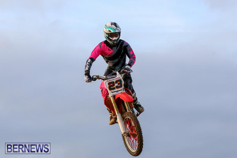 Motocross-Bermuda-January-1-2016-68