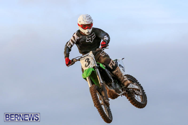 Motocross-Bermuda-January-1-2016-69