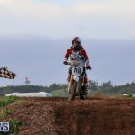 Motocross Bermuda, January 1 2016-7