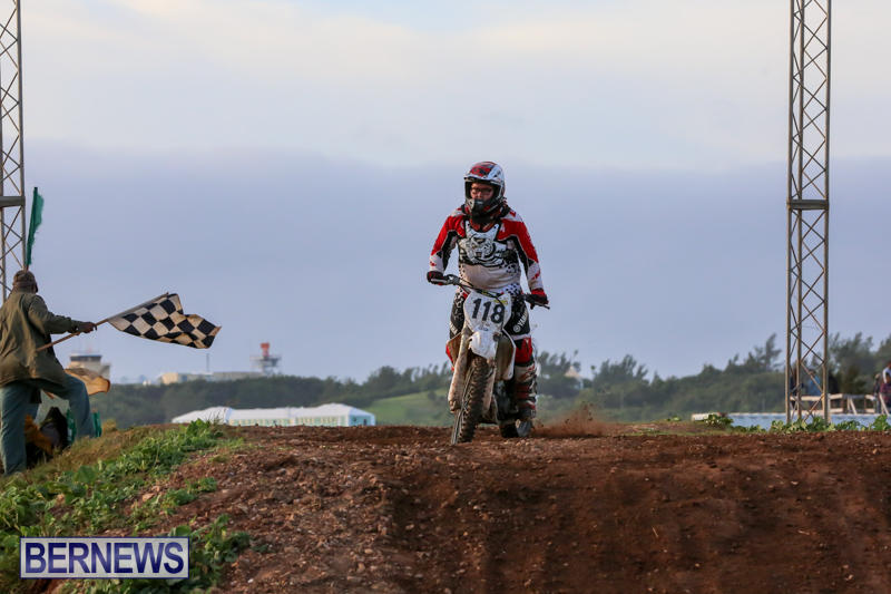 Motocross-Bermuda-January-1-2016-7