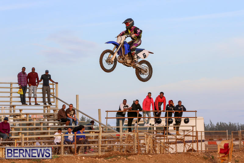 Motocross-Bermuda-January-1-2016-70