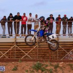 Motocross Bermuda, January 1 2016-71