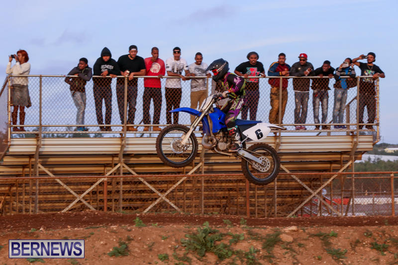 Motocross-Bermuda-January-1-2016-71