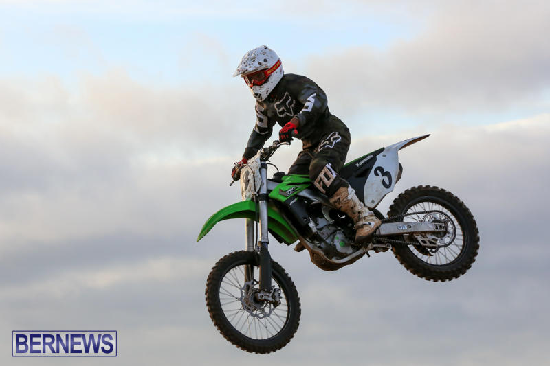 Motocross-Bermuda-January-1-2016-72