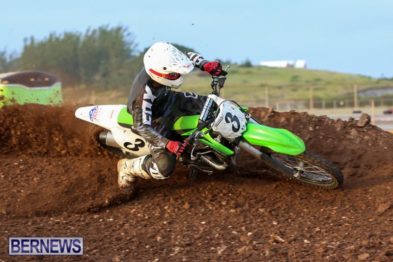 Motocross-Bermuda-January-1-2016-73