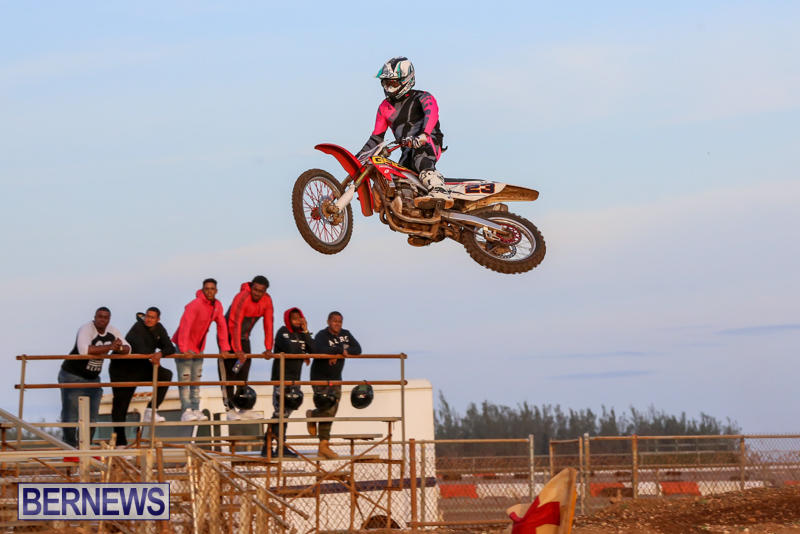 Motocross-Bermuda-January-1-2016-74