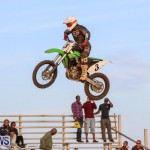 Motocross Bermuda, January 1 2016-75