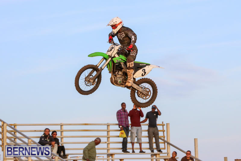 Motocross-Bermuda-January-1-2016-75