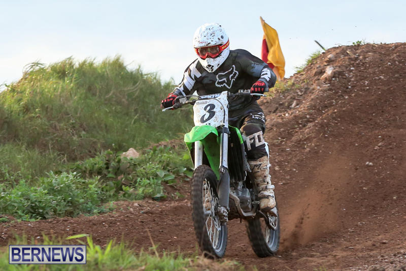 Motocross-Bermuda-January-1-2016-77