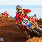 Motocross Bermuda, January 1 2016-78