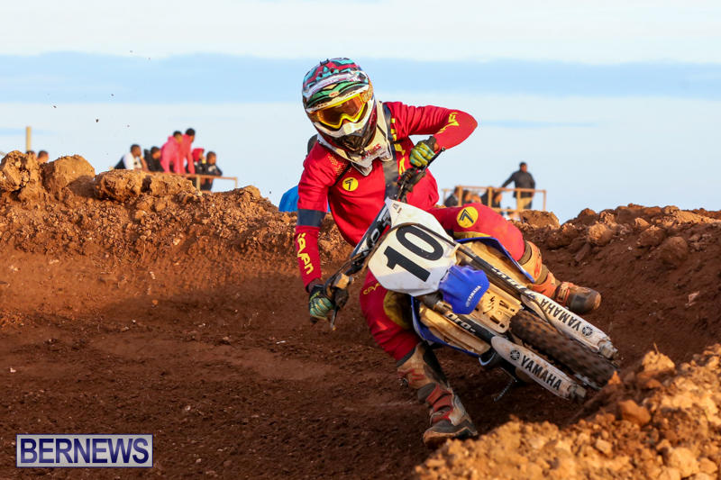 Motocross-Bermuda-January-1-2016-78