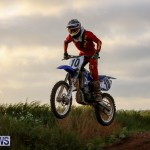 Motocross Bermuda, January 1 2016-79