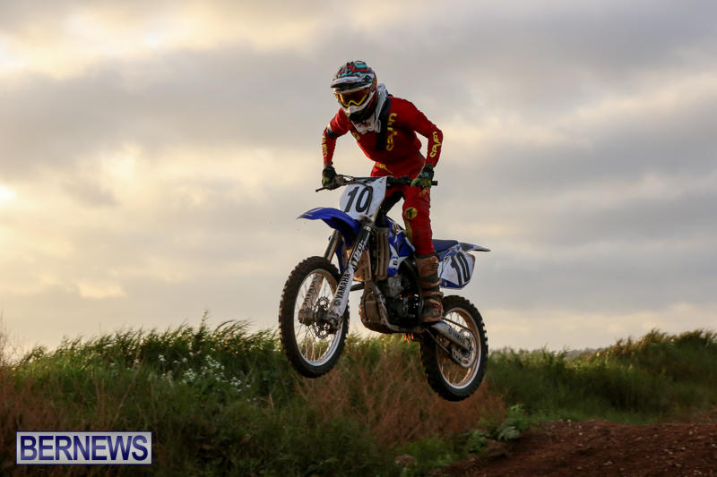 Motocross-Bermuda-January-1-2016-79