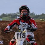 Motocross Bermuda, January 1 2016-8