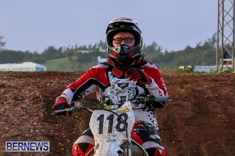 Motocross-Bermuda-January-1-2016-8