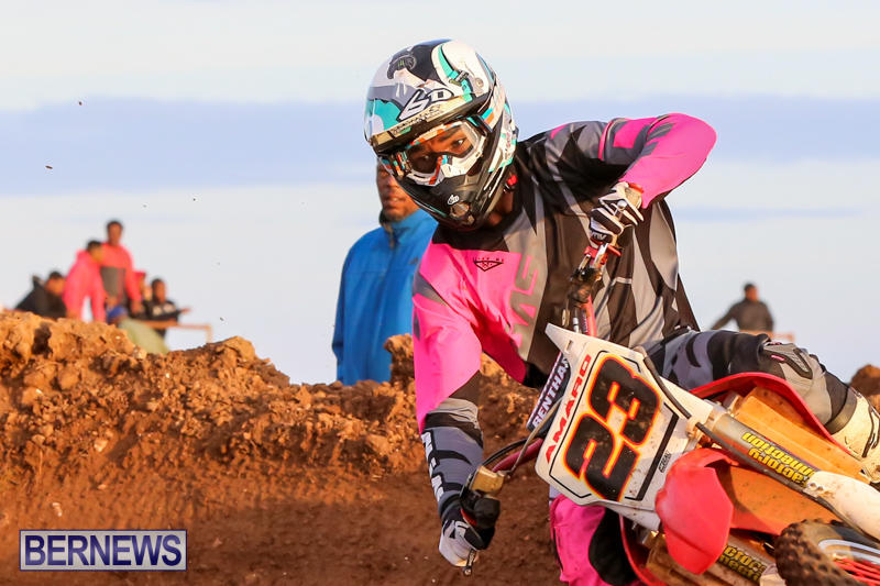 Motocross-Bermuda-January-1-2016-80