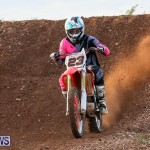 Motocross Bermuda, January 1 2016-81