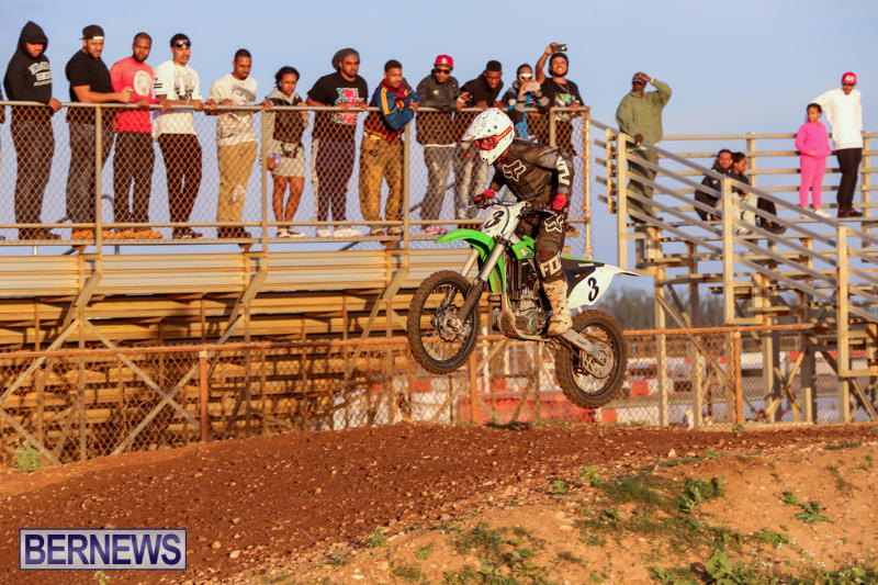 Motocross-Bermuda-January-1-2016-82