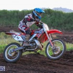 Motocross Bermuda, January 1 2016-9