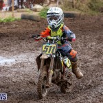 Motocross Bermuda, January 17 2016-1