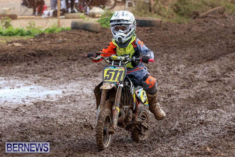 Motocross-Bermuda-January-17-2016-1