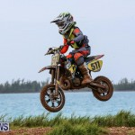 Motocross Bermuda, January 17 2016-10