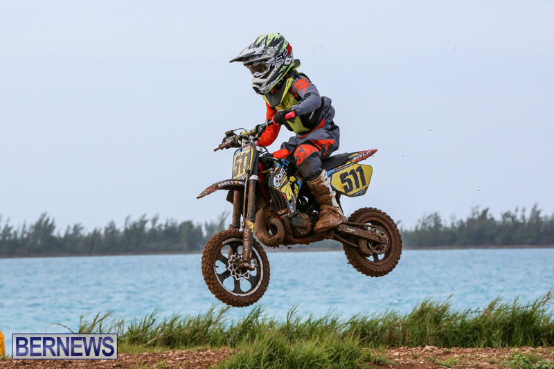 Motocross-Bermuda-January-17-2016-10